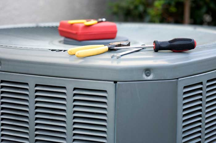 Air Conditioning Service in Pittsburgh | Installation and Repairs | HVAC